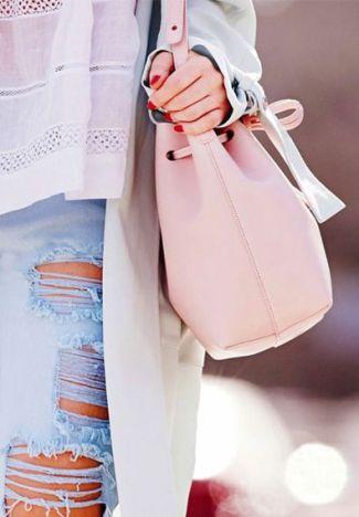 rosa quartzo roupas 01