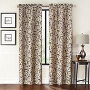 JC Penny Saratoga Curtain