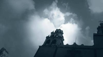 Amanecer Guanajuato