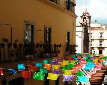 Calle Sopeña