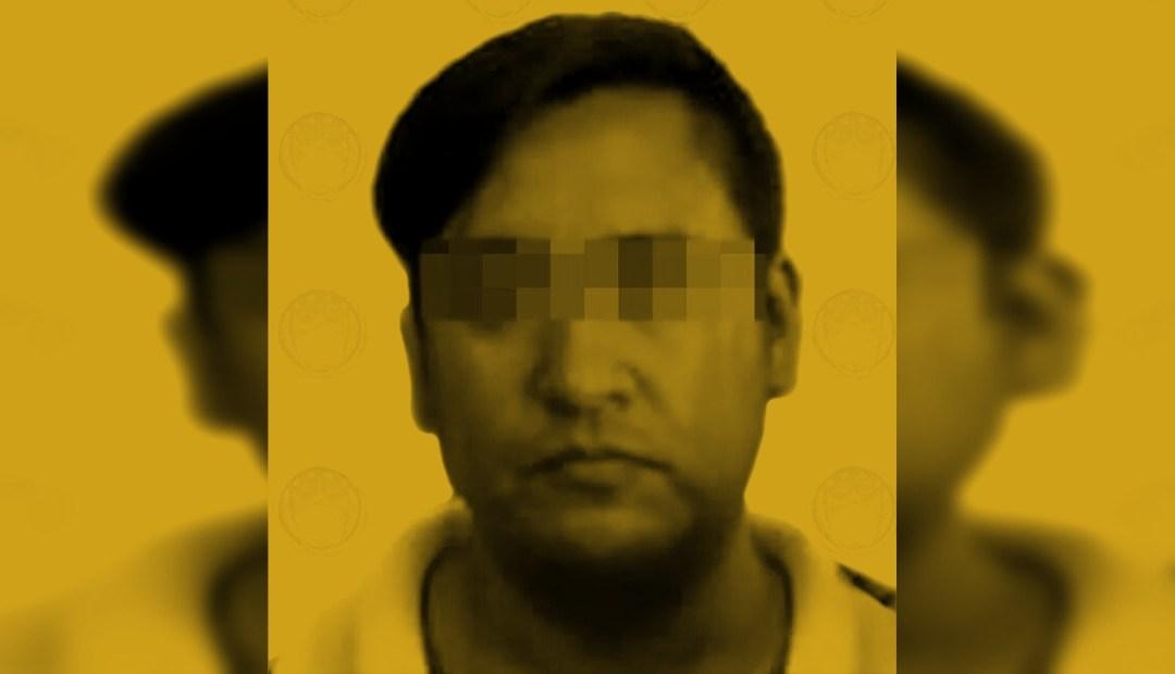 Abren proceso contra 'Charly', profesor acusado de abuso sexual