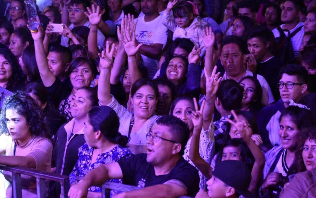 No habrá Fiestas de SAN JUAN 2020 por COVID-19, anticipa Navarro