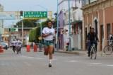 Corre Por el Agua SAPAS (4)