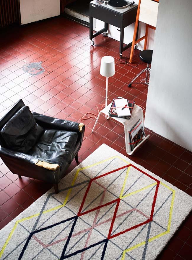 IKEA-PS-2014-Collection-Estilo-Escandinavo-07