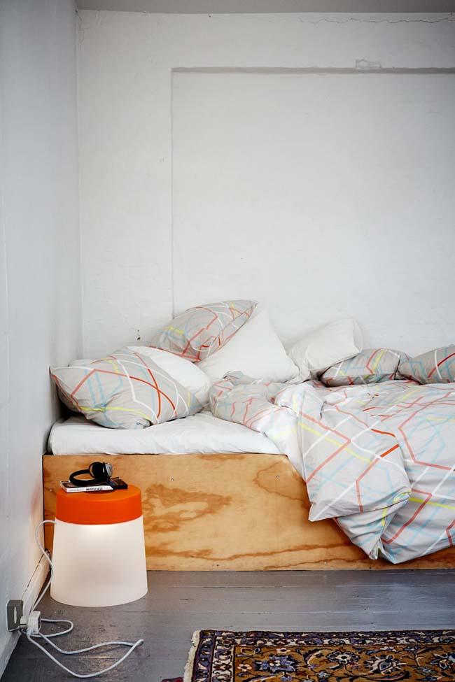 IKEA-PS-2014-Collection-Estilo-Escandinavo-09