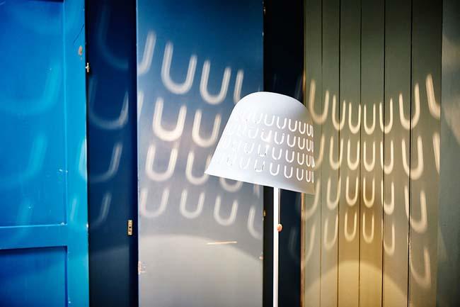 IKEA-PS-2014-Collection-Estilo-Escandinavo-16