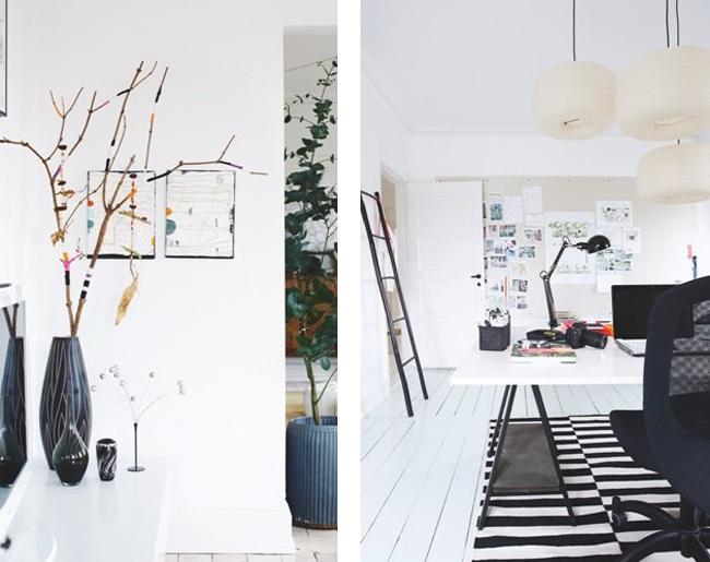 casa-decoración-estilo-escandinavo-17