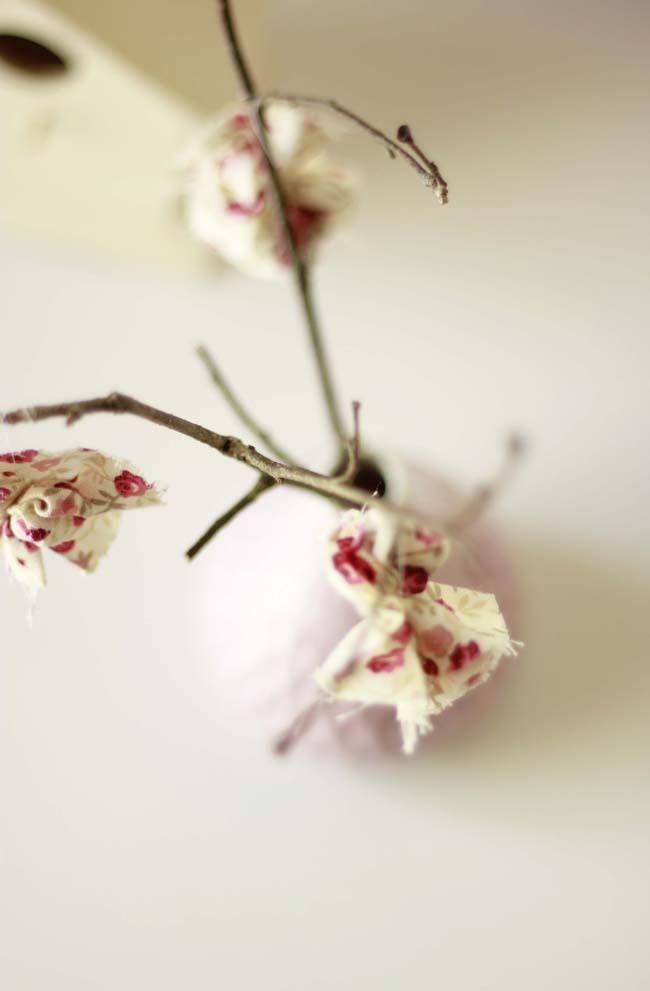 rincon-escandinavo-rosa-07