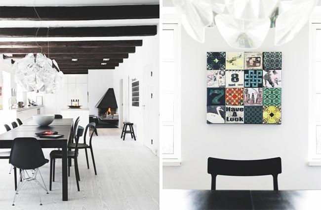 vivienda-estilo-escandinavo-15