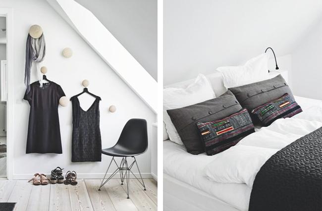 vivienda-estilo-escandinavo-16
