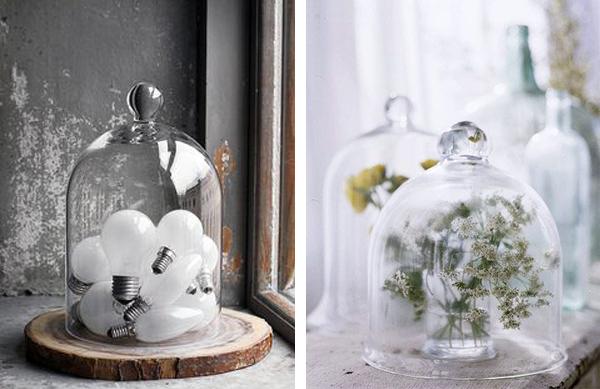 campanas-vidrio-bell-jar-estiloescandinavo-18