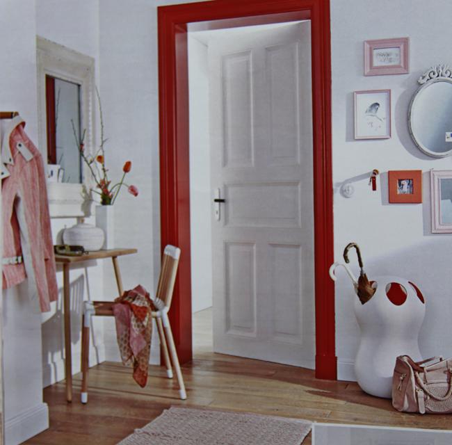 decoracion-escandinava-rojo-rosa-05