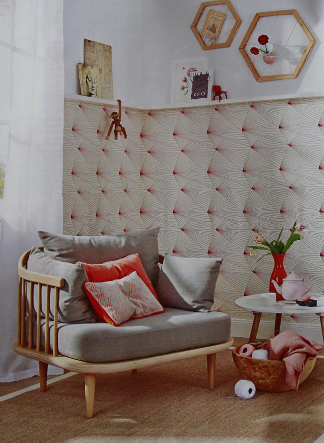 decoracion-escandinava-rojo-rosa-07