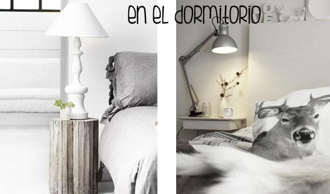 dormitorio-lamparas-escandinavo-01