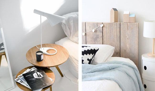 dormitorio-lamparas-escandinavo-03