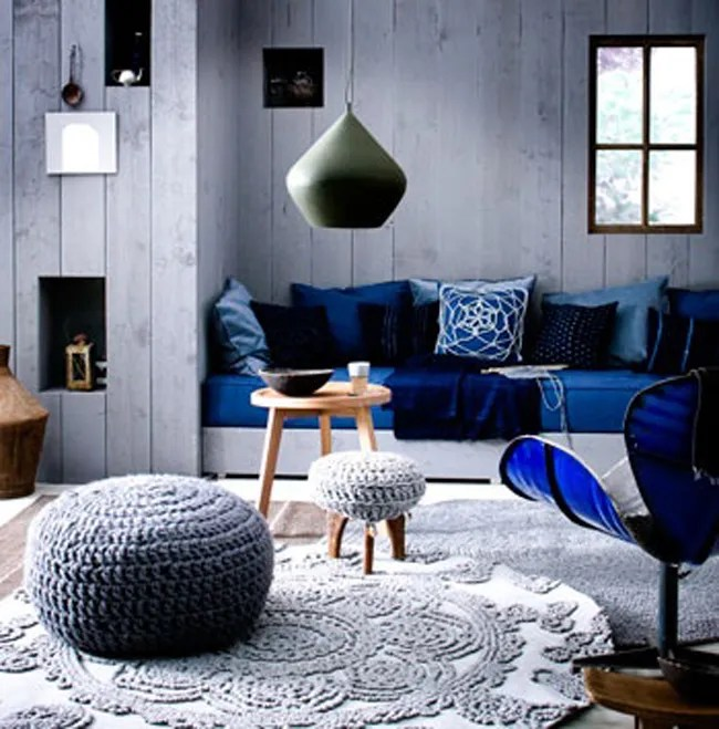 indigo-decoracion-estilo-escandinavo-01
