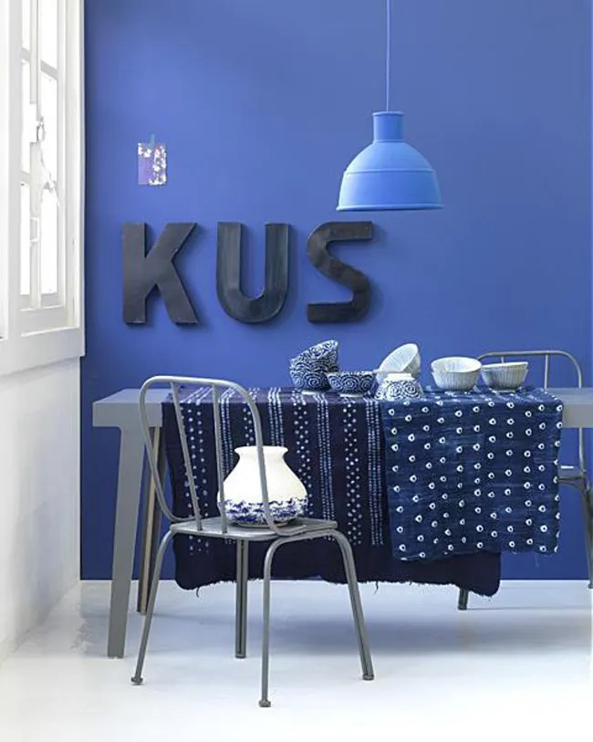 indigo-decoracion-estilo-escandinavo-07