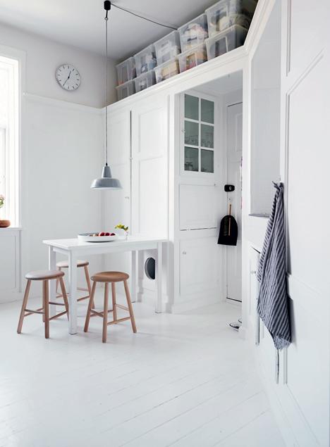 vivienda-estilo-escandinavo-nordico-05