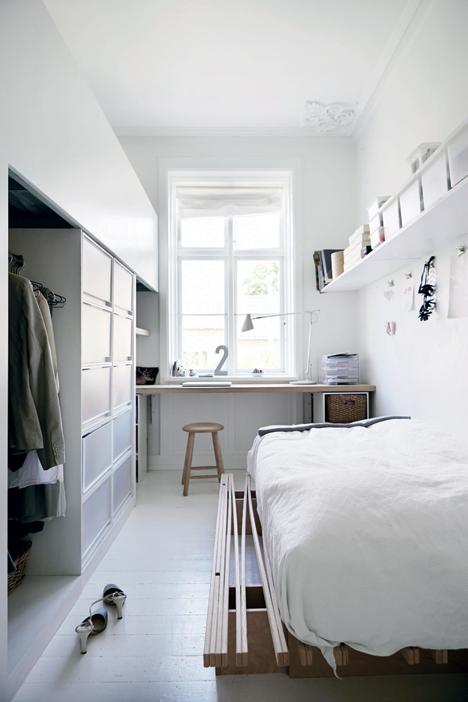 vivienda-estilo-escandinavo-nordico-08