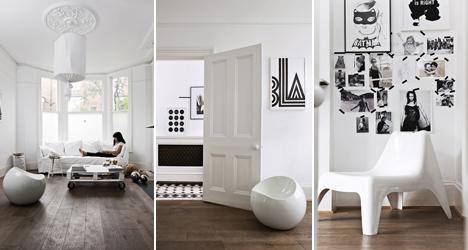 decoracion-escandinava-blanco-madera-01