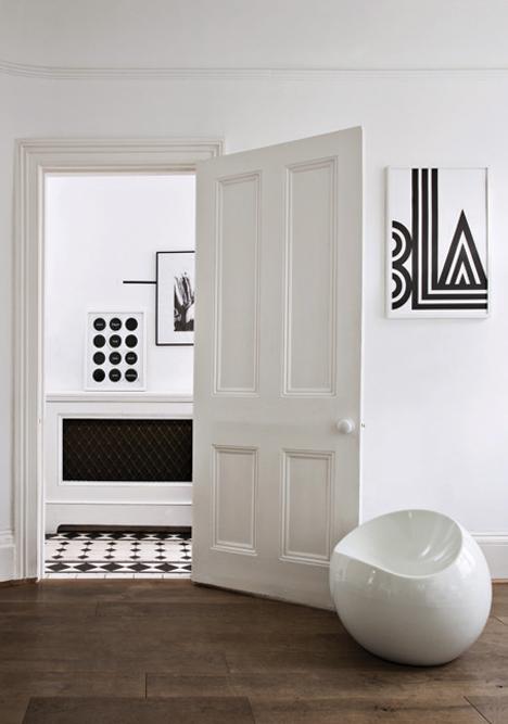 decoracion-escandinava-blanco-madera-03
