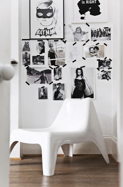 decoracion-escandinava-blanco-madera-10