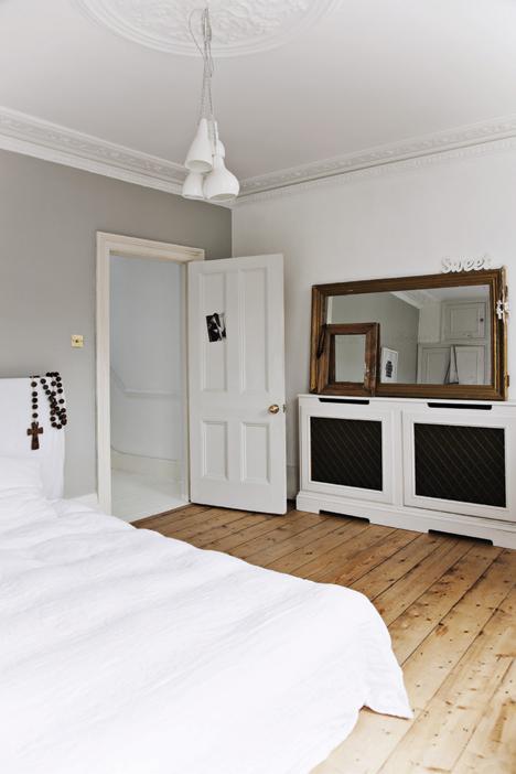decoracion-escandinava-blanco-madera-11