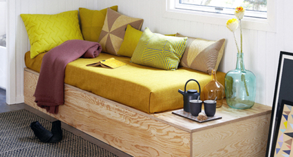 diy-sofa