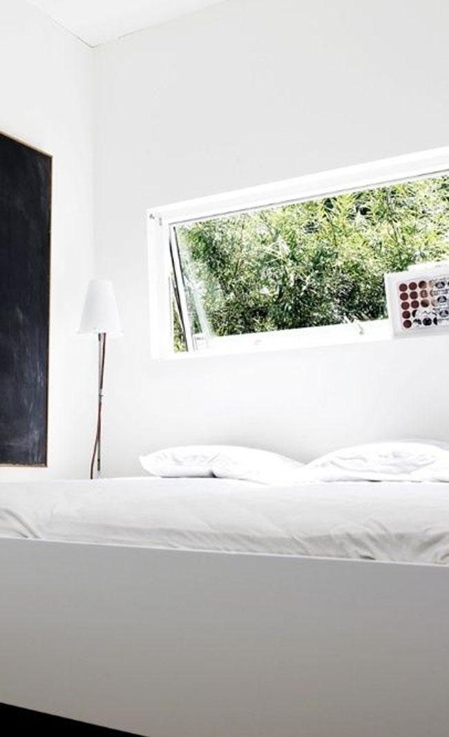 ventanas-cabecero-blog-decoracion-escandinava-07