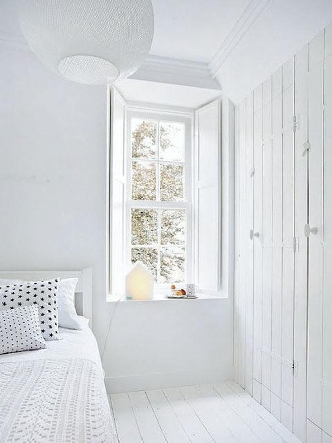 ventanas-cabecero-blog-decoracion-escandinava-09