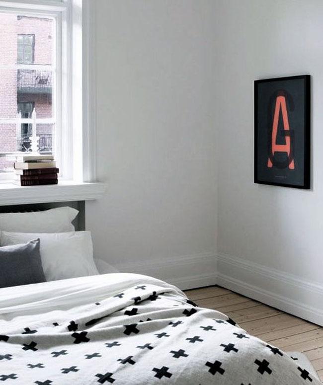 ventanas-cabecero-blog-decoracion-escandinava-13