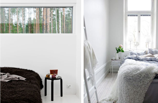 ventanas-cabecero-blog-decoracion-escandinava-14