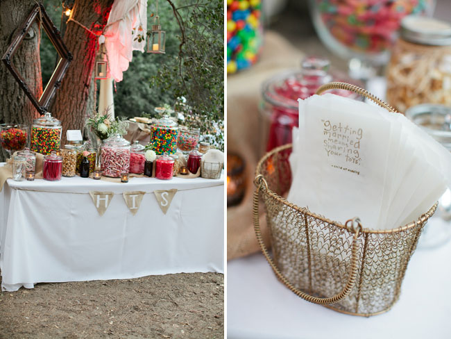 boda-natural-boho-escandinavo-19