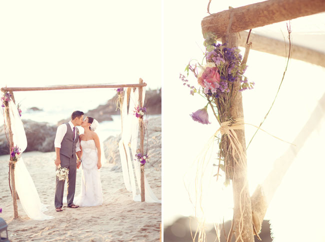 boda-playa-05