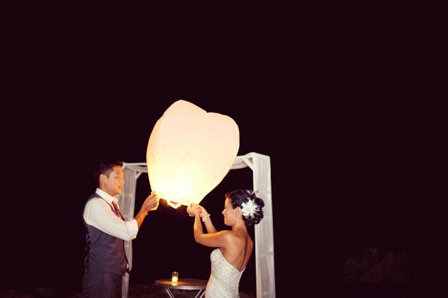boda-playa-11