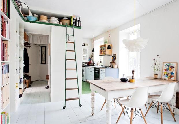casa-decoracion-escandinavo-nordico-02