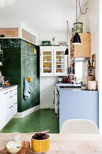 casa-decoracion-escandinavo-nordico-05