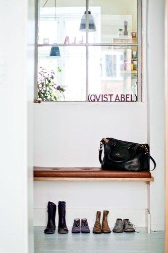casa-decoracion-escandinavo-nordico-07