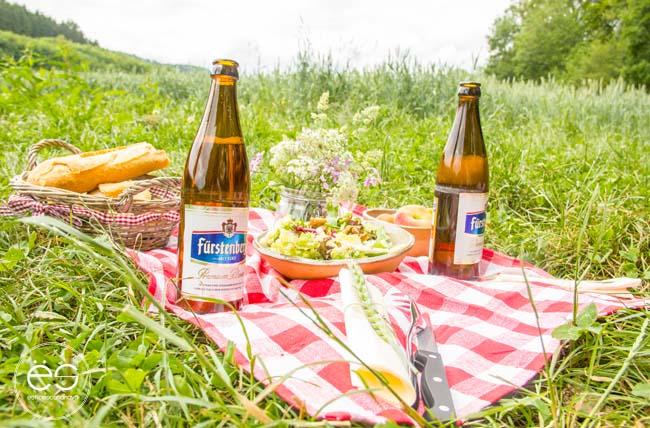 picnic-campo-escandinavo-03