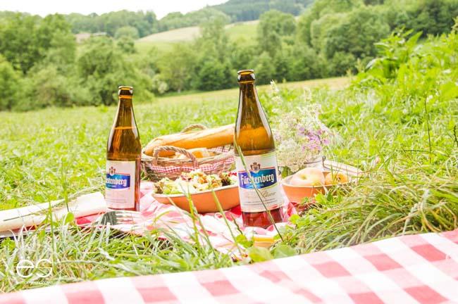 picnic-campo-escandinavo-05