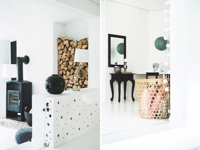 casa-decoracion-nordica-escandinava-colores-14