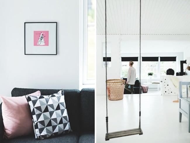 casa-decoracion-nordica-escandinava-colores-17
