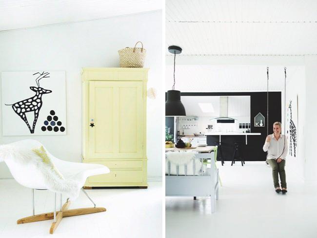 casa-decoracion-nordica-escandinava-colores-19