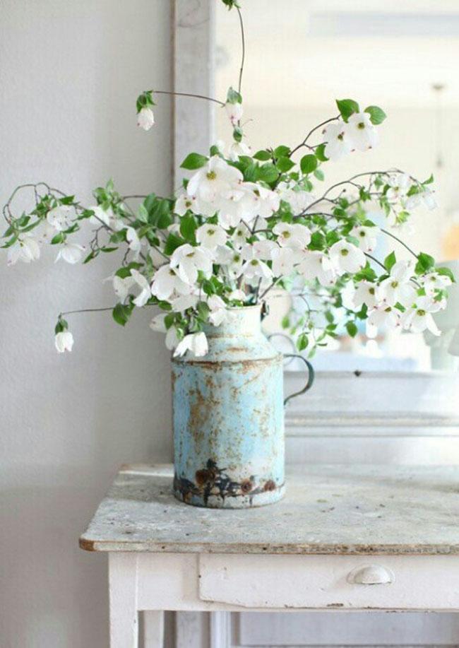 decoracion-blanco+plantas-06
