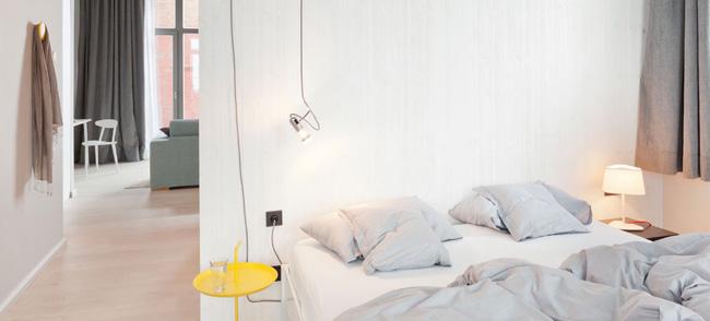 loft-estilo-escandinavo-Inselloft-03