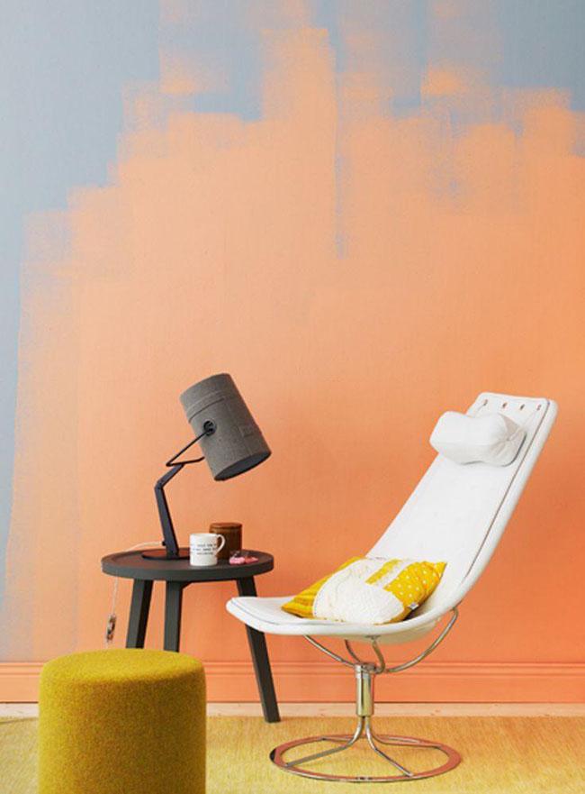 decorar-paredes-originales-16