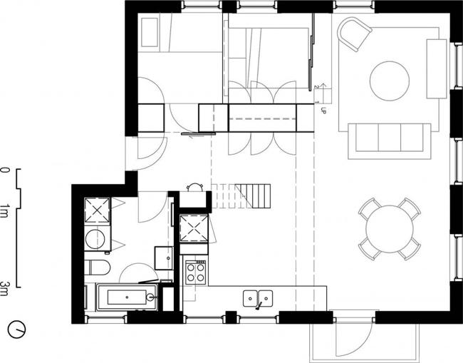 mini_apartamento_escandinavo_13