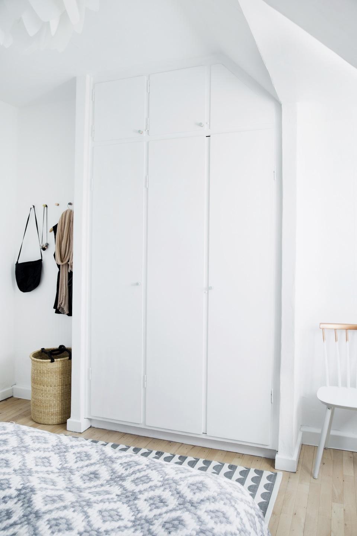 casa-escandinava-femenina-12