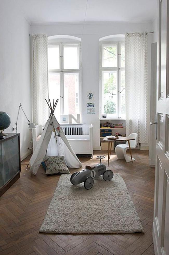 dormitorios-infantiles-02