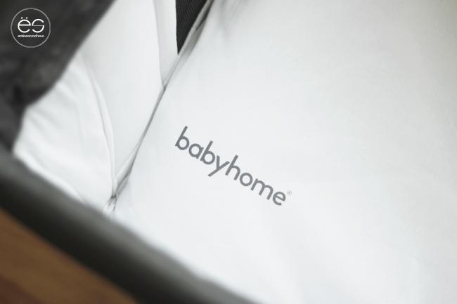 minicuna-air-babyhome-06
